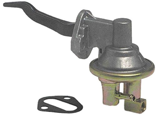 Bestselling Mechanical Fuel Pumps