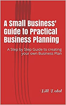 Building a Business Plan: Your Resource Guide