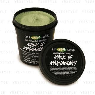 mask-of-magnaminty-face-cleanser-cream-111-oz-by-lush