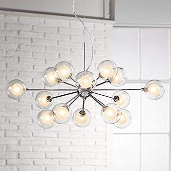 Amazon.com: 10-Light colgante: Home Improvement