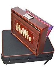 Moon Handicrafts Best Branded Shuriti Box Red Supreti Made Of Teak Wood Shuriti Box Free Bag And Fast Shipping