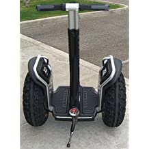 Segway Kickstand By Ds International