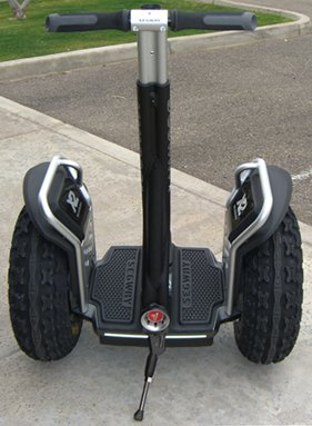 Segway Kickstand By Ds International product image