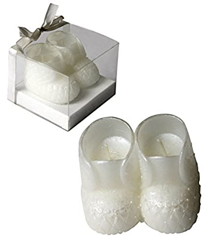 Buy The Candle Shop Baby Showers Online At Low Prices In India