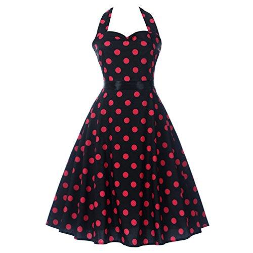 fancy dress housewife - 3