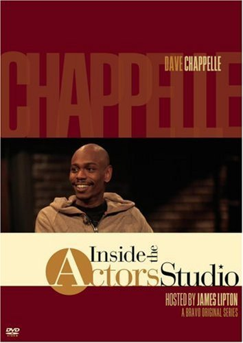 inside-the-actors-studio-dave-chappelle-by-james-lipton