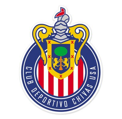 cd-chivas-usa-mls-united-states-football-soccer-futbol-car-sticker-5