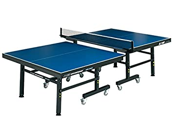 Enebe - Altur level indoor mesa ping pong: Amazon.es: Deportes y ...