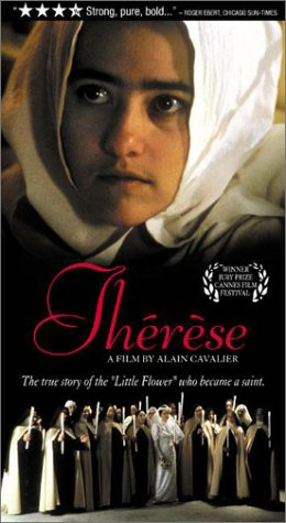Therese: The Story of St. Therese, The Little Flower - Armand Circle St