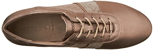 Rock55294 Women's Rock Touch Moon Rock Trainers Moon Rock Moon Moon ECCO vx5pYwYq