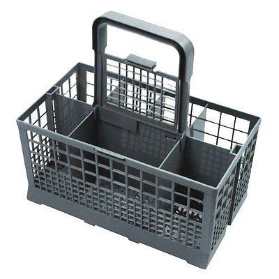Universal Deluxe - Cesta para cubiertos para lavavajillas para ...