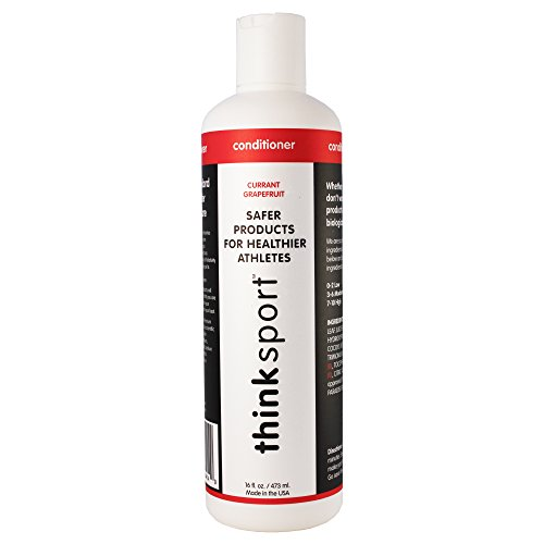 Thinksport Safe Conditioner (16 ounce)