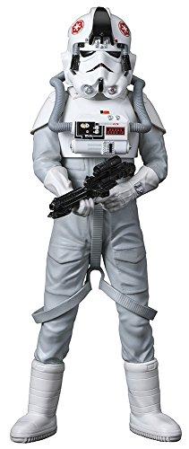 ARTFX+ AT-AT ドライバー 「スター・ウォーズ エピソード5/帝国の逆襲」 1/10 PVC塗装済み簡易組立キット