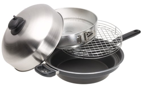 Commercial Cupcake Pans Best Kitchen Pans For You Www