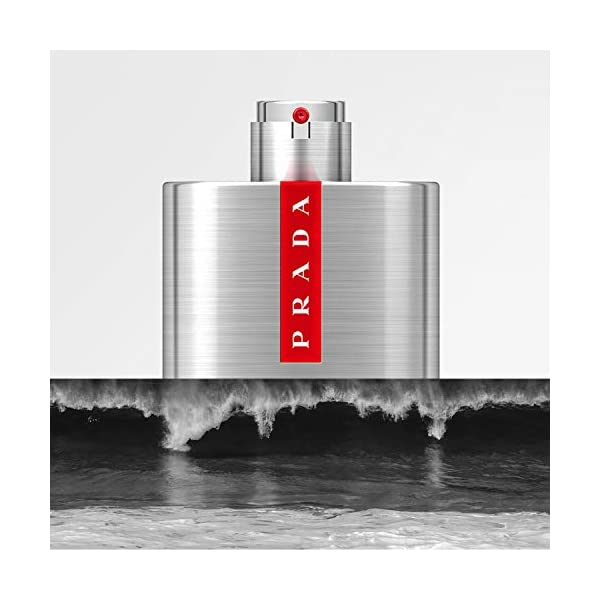 Best Prada Luna Rossa for Men Perfumes Online India 2020