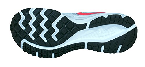 De 6 Downshifter Comp Nike Chaussures Running d5tw4tqR