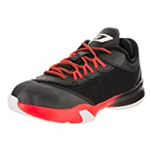 Nike Jordan Kids Jordan CP3.VIII BP Basketball Shoe