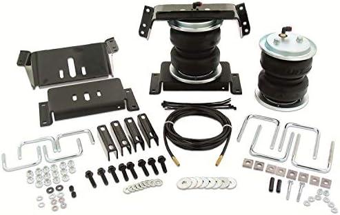 AIR LIFT 57245 LoadLifter 5000 Series Rear Air Spring Kit