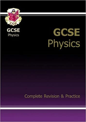 revision book image