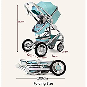 LYzpf-Lightweight-Stroller-Comfortable-Stylish-Baby-Products-Pushchair-Foldable-Kids-Buggy-Compact-Travel-City-Prams-Accessories-Equipment