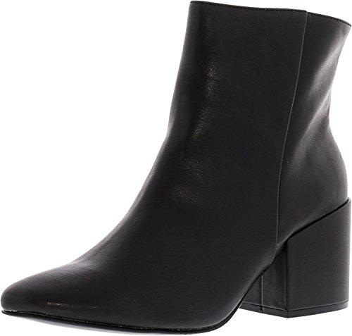 Ankle Madden Arrcade Boot Girl Black Women's wBqYt