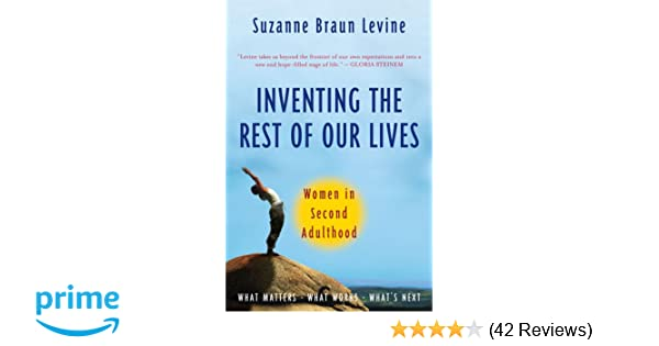 Bolens bl110 manual ebook best deal choice image free ebooks and more inventing the rest of our lives women in second adulthood suzanne inventing the rest of our fandeluxe Image collections