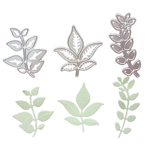 Cutting Dies,IHGTZS Metal die cuts for card making on clearance letter stencils wood burning stencils Metal Cutting Dies Stencils Scrapbooking Embossing DIY Crafts -