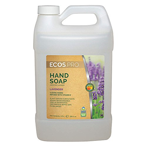 hand-soap-1-gal-1-ea-1-each