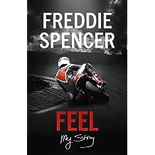 Feel: My Story