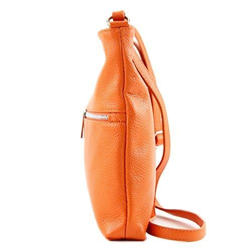 cuir de modamoda sac Sac en ital 8YWUH0