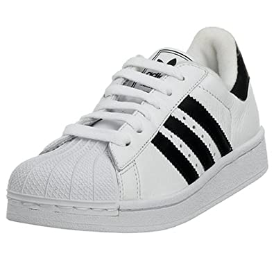 SUPERSTAR VULC Shoes adidas