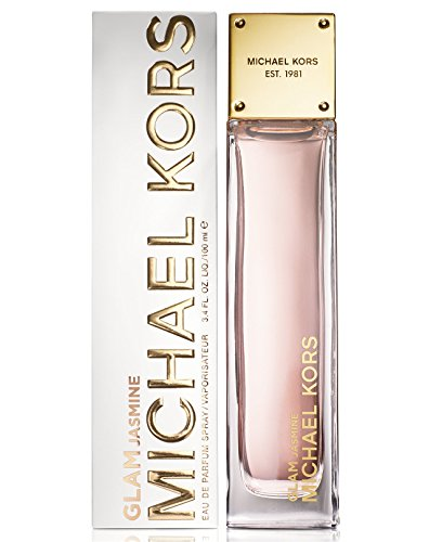 michael-kors-glam-jasmine-eau-de-parfum-spray-for-women-34-ounce
