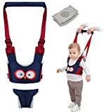 Baby Walker,Adjustable Baby Walking