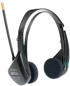 Sony Srf-h2
