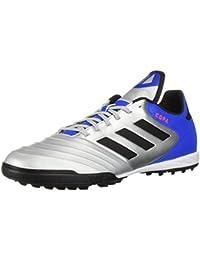 Men's Copa Tango 18.3 Turf Soccer Shoe