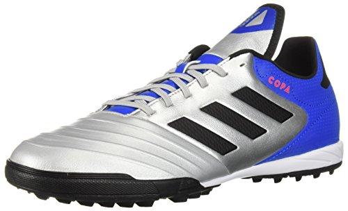 adidas Men's Copa Tango 18.3 Turf Soccer Shoe – DiZiSports Store