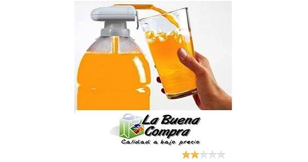 CE-GSH Dispensador automatico de Bebidas Magic Tap en promoción: Amazon.es: Hogar