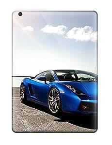 For Ipad Air Fashion Design 2012 Lamborghini Gallardo Lp560 4 Case-wKVIDhV134Smkva