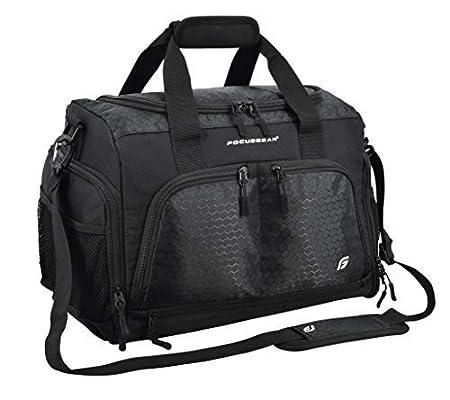 side focusgear ultimate gym bag 2.0