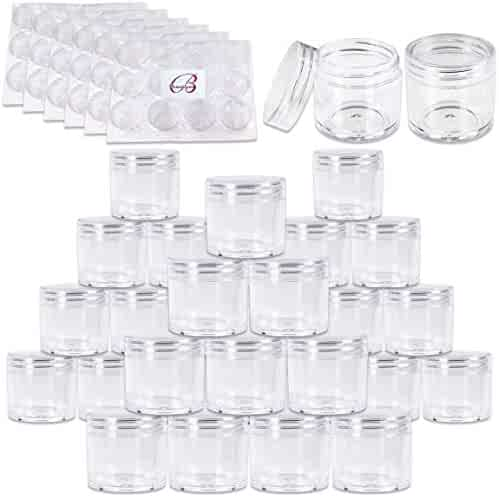 23721c0c1766 Shopping Beauticom - Refillable Containers - Bags & Cases - Tools ...
