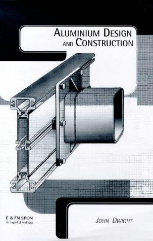 aluminium-design-and-construction