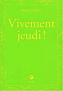 "Afficher ""Vivement jeudi !"""