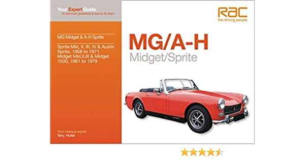 Necessary austin healy midget 1500 for sale remarkable, rather valuable