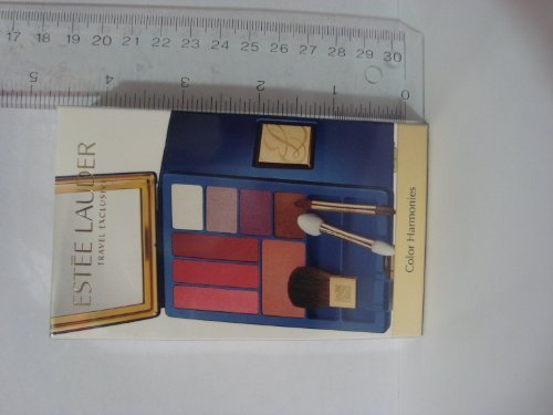 Estee Lauder Travel Exclusive Color Harmonies
