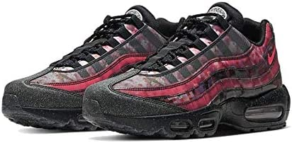 AIR MAX 95 PRM CHERRY BLOSSOM エアマックス 95 PRM CU6723-076