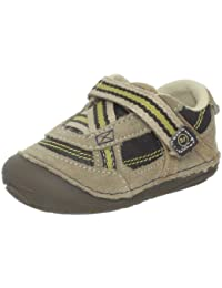SRT SM Colin Sneaker (Infant)