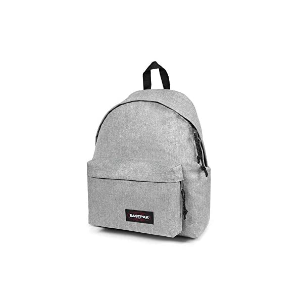 e46157a69f Eastpak Padded Stash'r Zaino, 24 litri – TravelKit