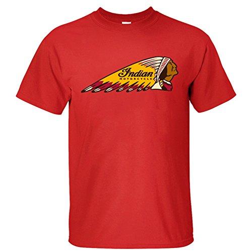 wash-indian-motorcycle-logo-cotton-t-shirt-for-men-red-xl