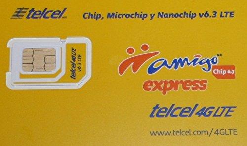 telcel-mexico-triple-sim-card