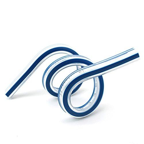 Flex Curve - 7